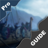 Pro Guide Expeditions Viking