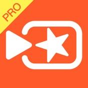 VivaVideo PRO Best Video Editor & Movie Maker HD