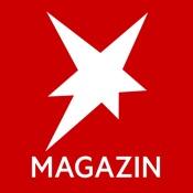 stern - Das Reporter-Magazin