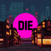 Connect Dots or Die: Cyberpunk Hackers Evolution Wiki
