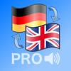 NiftyWords Deutsch - Englisch Wörterbuch (Pro)