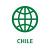 Publimetro Chile
