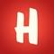 download Haystack TV News – Watch Live, Local & World News