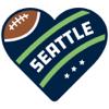 Seattle Football Rewards