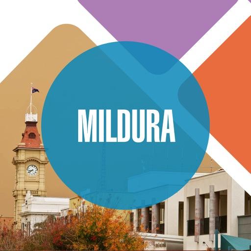 Dating sites mildura