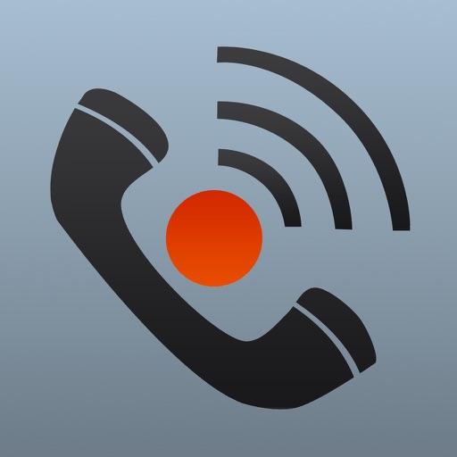 Registrazione di chiamate - IntCall