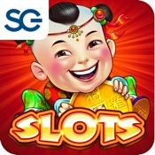 88 Fortunes Slots Las Vegas Casino Slot Machines Hack Coins (Android/iOS) proof