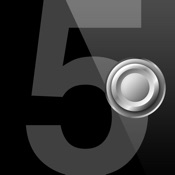 Dooors 5 Level Walkthroughs Answers Solutions Cheats Solved App