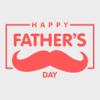 Father's Day Sticker Bundle Wiki