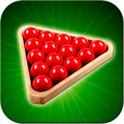 SNOK-Best online multiplayer snooker game!