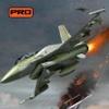 Fighter Raptor PRO