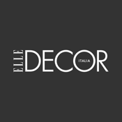 Elle Decor Italia app review