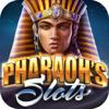 Pharaoh's Slots: Vegas Jackpot Casino Wiki