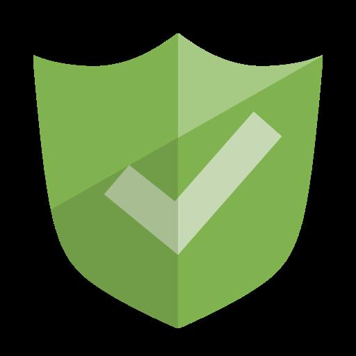Adware Cleaner - Remove Adware, Malware & Speedup