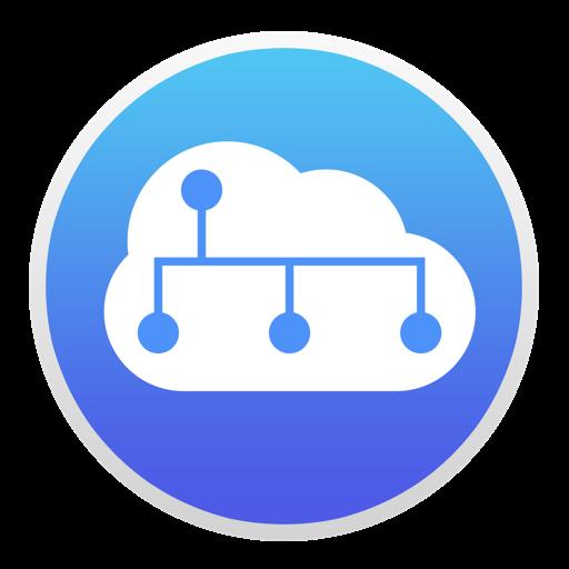 goPanel - Linux Web Server Manager