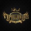 VIP Billionaires
