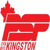 PSP Kingston mpeg4 to psp video