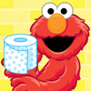 Potty Time with Elmo