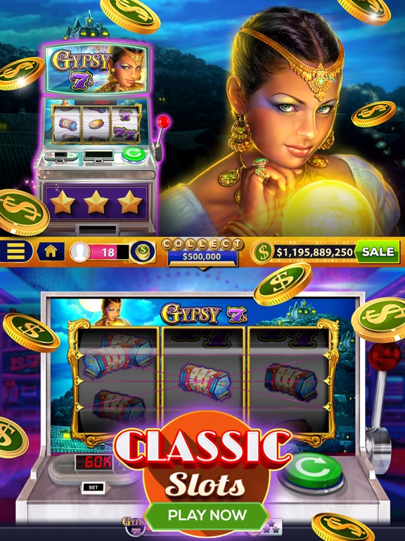 Vegas casino high 5 ds / Bash keno jhare