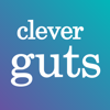 The Clever Guts App