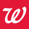 download Walgreens – Pharmacy, Photo, Coupons and Shopping