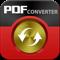 4Video PDF Converter