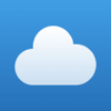 Cloudapp Mobile for iCloud Devices Data