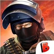 Bullet Force Hack - Cheats for Android hack proof