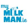 MyMilkman Consumer App