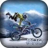City Motorbike Racing Stunt Pro