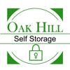 Oak Hill Self Storage Wiki
