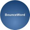 BounceWord Wiki
