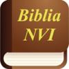 La Biblia NVI Nueva Versión Internacional en Audio