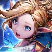 HIT - Heroes of Incredible Tales