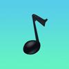 Music FM! 全て無制限で連続再生聴...