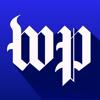 The Washington Post - The Washington Post