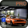 Airborne Real Parking : Super Car Pro