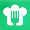 Grubster: Restaurantes com Desconto