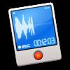 Professional Recorder Pro - 音声録音