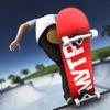 MyTP Skateboarding — Free Skate
