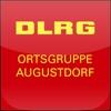 DLRG Ortsgruppe Augustdorf
