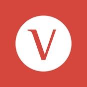 VizEat - Esperienze culinarie a casa di privati