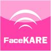 FaceKARE Wiki