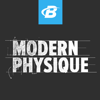 Modern Physique with Steve Cook