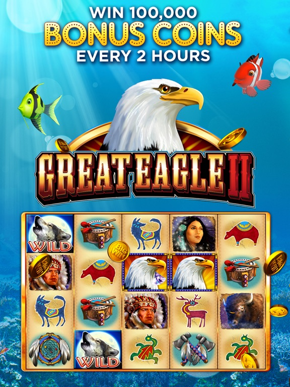 Pixie Gold Slot Machine - Play the Online Slot for Free