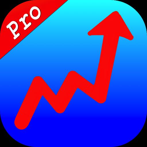 選股好幫手HD Pro(模型選股,低風險)