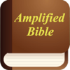 Amplified Bible Audio. AMP Bible Reading for Today