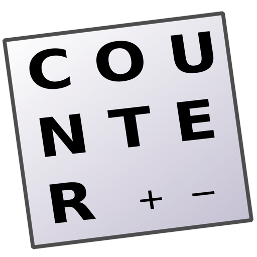 Counter For Mac