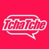 Tchatche : Chat & Rencontres. Tchat gratuit.