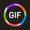 GIF Maker - Meme Creator to Make Video Memes